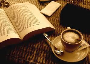 1月&4月からのコーヒー講座「基礎コース」のご案内♪