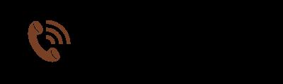 はじめての焙煎コーヒー(珈琲)広島 珈琲焙煎教室 (手焙煎 家庭焙煎 自家焙煎 生豆 コーヒーロースト お家で焙煎 お家でできる)