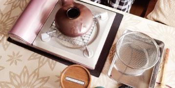 2時間体験コース|コーヒー/珈琲